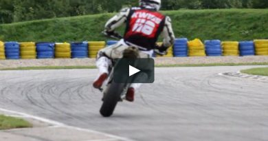Chteboof2crew.org Chronic 10 video supermoto