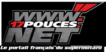 17pouces.net