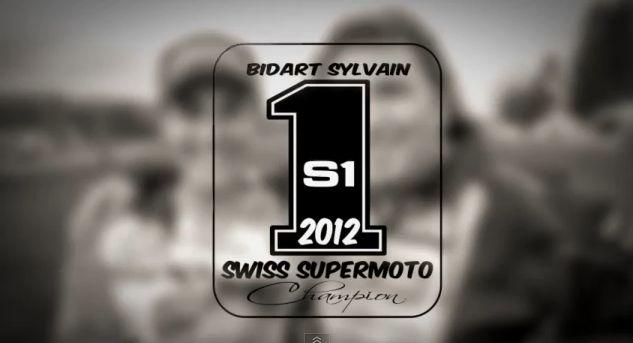 VIDEO : Finale Championnat Suisse – Team Luc1
