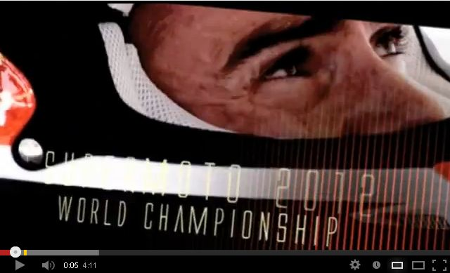 Mondial Supermoto 2011 : La vidéo des meilleurs moments