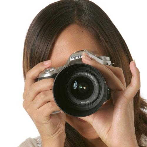 Concours Photos 17 Pouces : les votes sont ouverts !
