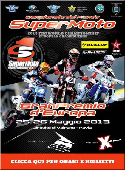 mondial supermotard 2013 2
