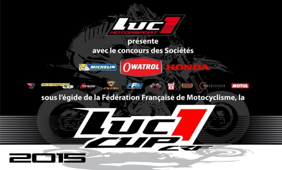 luc1 Cup 2015