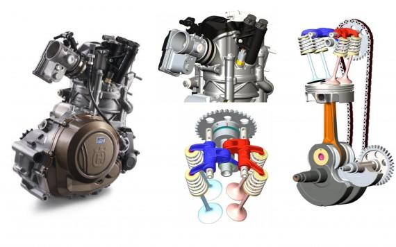 engine_701_supermoto_hva