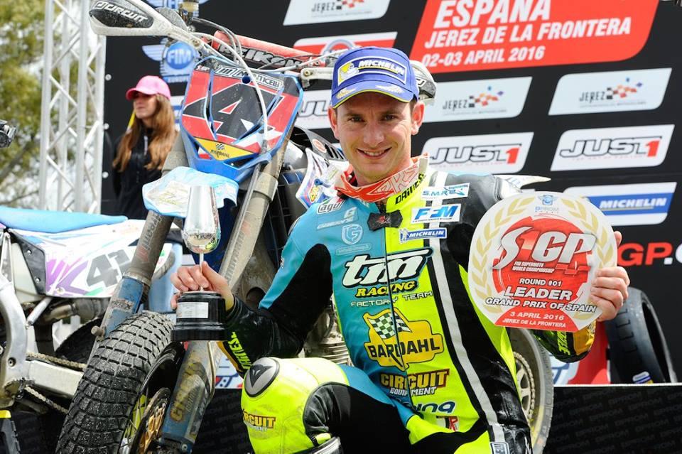 Thomas-chareyre-GP-jerez-winner