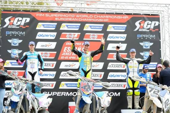supermoto-jerez-podium