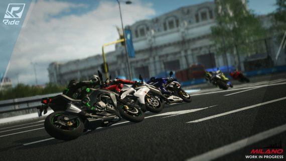 race2 racing