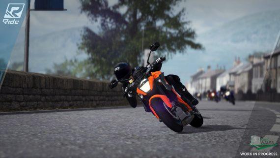 race2 game track ktm