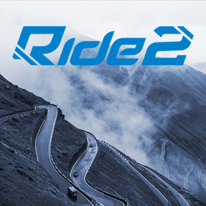 RIDE 2 – VIDEO Game Supermotard mais pas que !