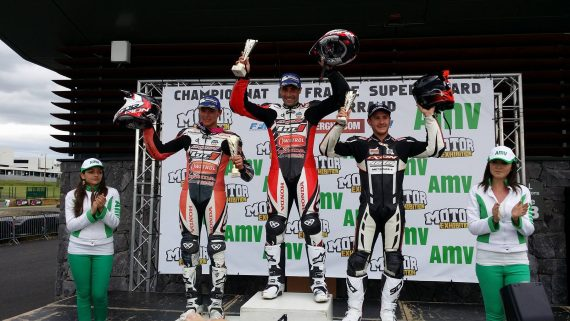 podium_supermotard_cournon_prestige