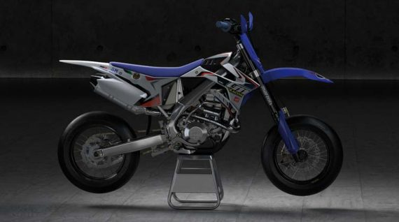 supermoto-ride2-TM450SMX