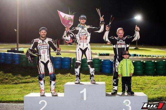 podium s1 supermoto magny-cours 2016