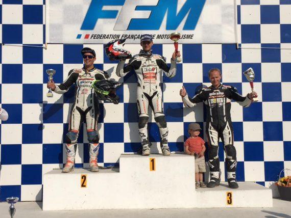 podium supermotard st amand-montrond 2016