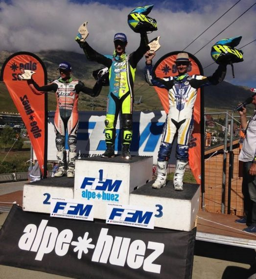 podium s1 supermoatrd alpes d huez