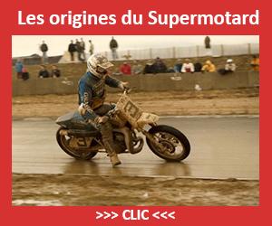 Histoire du supermotard
