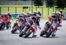La Luc1 Cup Honda non reconduite pour 2017