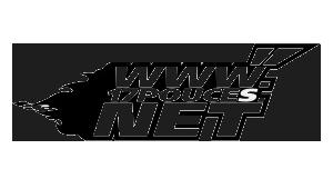 logo 17pouces 2003