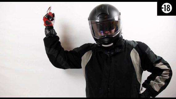 mediator video moto