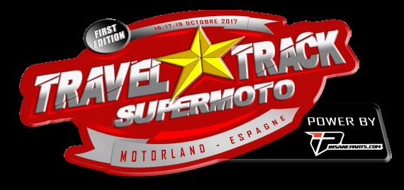 Travel Track Supermoto