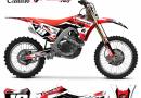 NEWS 2018 : KIT DÉCO 17 Pouces Spécial Edition pour toutes vos motos !