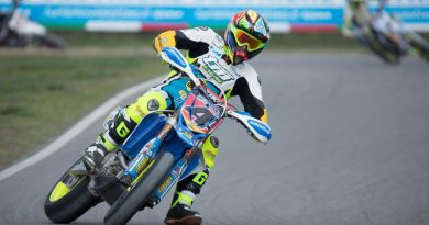 Thomas Chareyre vainqueur Ottobiano 2018 ouverture championnat