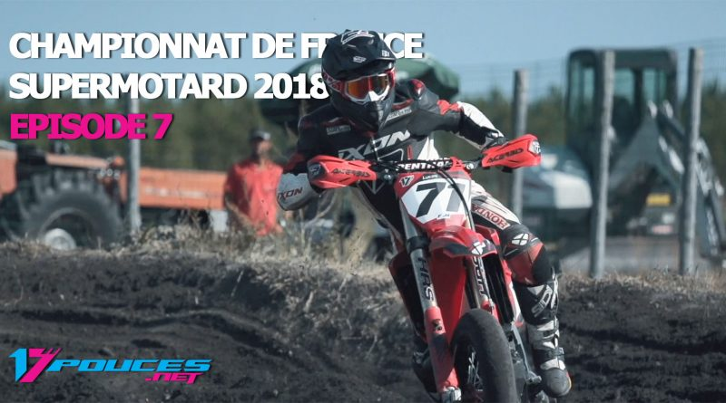insane-parts.com 2018 supermotard