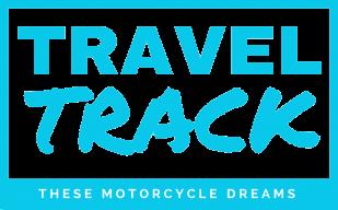 Travel Track