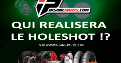 site insane parts supermotard vente en ligne