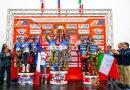 Supermotard des Nations : La France double championne du monde !